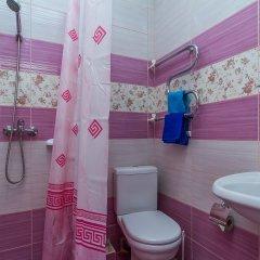 Hotel Natali ванная