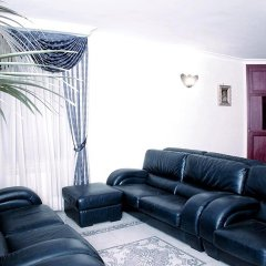 Отель Alceste Италия, Маринелла-ди-Селинунт - отзывы, цены и фото номеров - забронировать отель Alceste онлайн комната для гостей