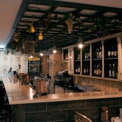Гостиница На Дворянской в Калуге 1 отзыв об отеле, цены и фото номеров - забронировать гостиницу На Дворянской онлайн Калуга гостиничный бар