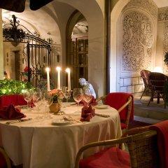 Отель Alchymist Grand Hotel & Spa Чехия, Прага - 5 отзывов об отеле, цены и фото номеров - забронировать отель Alchymist Grand Hotel & Spa онлайн помещение для мероприятий