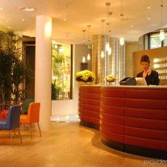 Отель Scheuble Hotel Швейцария, Цюрих - отзывы, цены и фото номеров - забронировать отель Scheuble Hotel онлайн спа