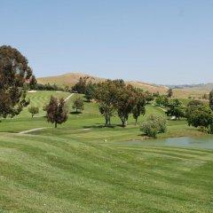 Отель Hilton Garden Inn San Jose/Milpitas фото 3