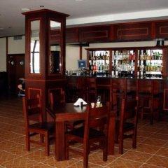 Отель Royal Dreams Complex Солнечный берег гостиничный бар