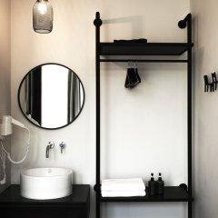 Отель Tim House Таиланд, Бангкок - отзывы, цены и фото номеров - забронировать отель Tim House онлайн ванная фото 2