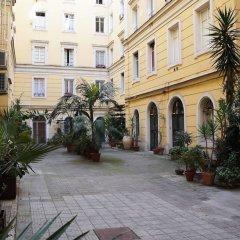 Отель Gracchi Guest House