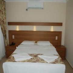 Laberna Hotel комната для гостей