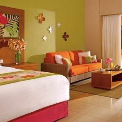 Отель Secrets Royal Beach Punta Cana Доминикана, Пунта Кана - отзывы, цены и фото номеров - забронировать отель Secrets Royal Beach Punta Cana онлайн фото 2