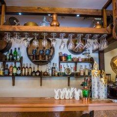 Гостиница Stara Vesha Стара Вежа Украина, Борисполь - отзывы, цены и фото номеров - забронировать гостиницу Stara Vesha Стара Вежа онлайн гостиничный бар