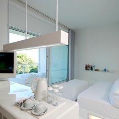 Su & Aqualand Турция, Анталья - 13 отзывов об отеле, цены и фото номеров - забронировать отель Su & Aqualand онлайн комната для гостей фото 5