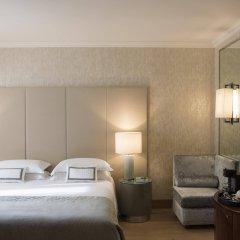 Отель The Rosa Grand Milano - Starhotels Collezione спа