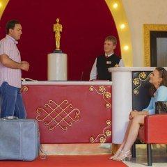 Гостиница Оскар спа фото 2