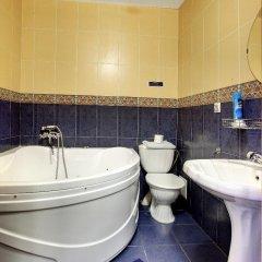 Гостиница РА на Невском 44 3* Стандартный номер с разными типами кроватей фото 2