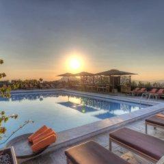 President Hotel Афины фото 7
