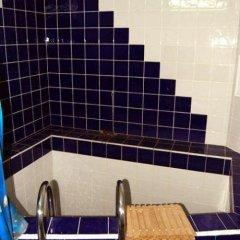 Гостиница Дворянская в номере фото 2