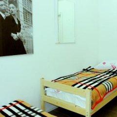 Hostel Moskow Ru фото 14