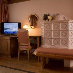 Отель Alpina Австрия, Хохгургль - отзывы, цены и фото номеров - забронировать отель Alpina онлайн