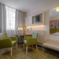 Hotel Reytan фото 11