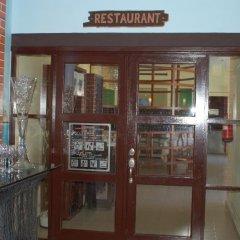 Отель Sanctuary at Grand Memories Varadero - Adults Only балкон