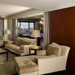 Sheraton Lisboa Hotel & Spa фото 10