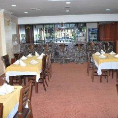 Malabadi Hotel Турция, Диярбакыр - отзывы, цены и фото номеров - забронировать отель Malabadi Hotel онлайн питание фото 3