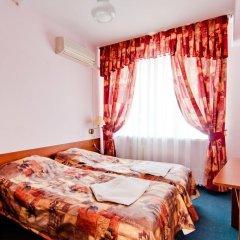 Гостиница Pansionat Zvezdochka в Анапе отзывы, цены и фото номеров - забронировать гостиницу Pansionat Zvezdochka онлайн Анапа комната для гостей фото 3