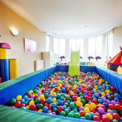 Hotel Haffner детские мероприятия