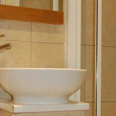 Brightonwave Hotel Кемптаун ванная