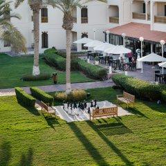 Отель Sealine Beach - a Murwab Resort Катар, Месайед - отзывы, цены и фото номеров - забронировать отель Sealine Beach - a Murwab Resort онлайн фото 2