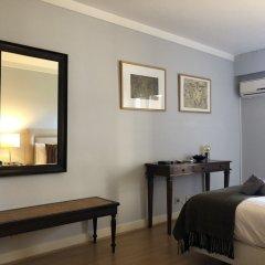 Отель Lisbon Luxe Spacious Flat комната для гостей фото 2