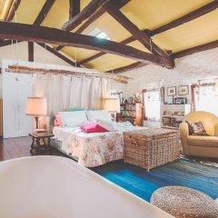 Отель B&B La Suita Италия, Чизон-Ди-Вальмарино - отзывы, цены и фото номеров - забронировать отель B&B La Suita онлайн комната для гостей фото 2