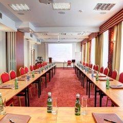 Отель Europejski Польша, Вроцлав - 1 отзыв об отеле, цены и фото номеров - забронировать отель Europejski онлайн помещение для мероприятий