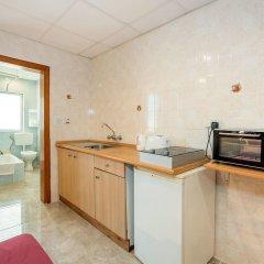 Отель Alborada Apart Hotel Мальта, Слима - отзывы, цены и фото номеров - забронировать отель Alborada Apart Hotel онлайн в номере