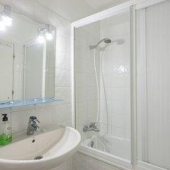 Апартаменты Silva 2 Apartment by Rental4all ванная фото 2