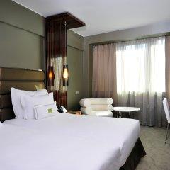 Отель Altis Grand Hotel Португалия, Лиссабон - отзывы, цены и фото номеров - забронировать отель Altis Grand Hotel онлайн комната для гостей фото 2