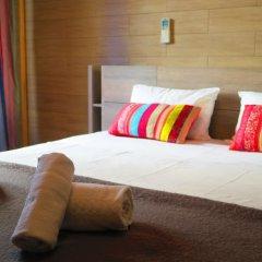 Отель Park Promenade Terrasse by Nestor&Jeeves комната для гостей фото 4