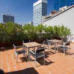 Отель The Urban Suites Испания, Барселона - 1 отзыв об отеле, цены и фото номеров - забронировать отель The Urban Suites онлайн фото 2