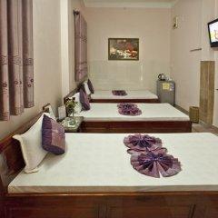 Отель Family Hotel Вьетнам, Хойан - отзывы, цены и фото номеров - забронировать отель Family Hotel онлайн спа фото 2