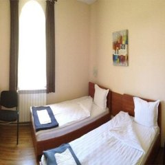 Отель Guesthouse Sonata Болгария, Кюстендил - отзывы, цены и фото номеров - забронировать отель Guesthouse Sonata онлайн детские мероприятия фото 2