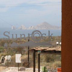 Sunrock Condo Hotel фото 3