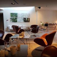 Отель Memmo Alfama питание фото 2