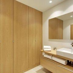 Отель Milestay - Opera ванная фото 2