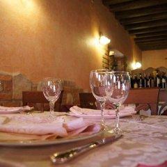 Отель Villa Bonin Италия, Лимена - отзывы, цены и фото номеров - забронировать отель Villa Bonin онлайн развлечения