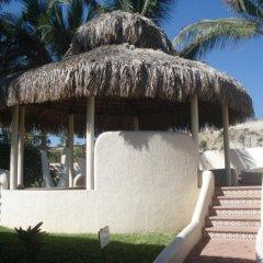 Отель Park Royal Homestay Los Cabos. Мексика, Сан-Хосе-дель-Кабо - отзывы, цены и фото номеров - забронировать отель Park Royal Homestay Los Cabos. онлайн пляж фото 2