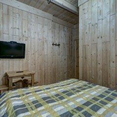 Отель Pokoje Goscinne Swiatlomir комната для гостей