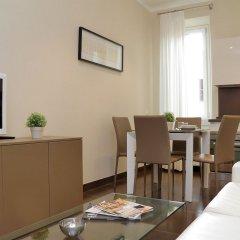 Отель Colosseo Gardens - My Extra Home комната для гостей фото 5