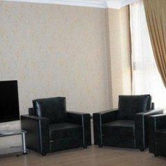 Akdamar Турция, Ван - отзывы, цены и фото номеров - забронировать отель Akdamar онлайн