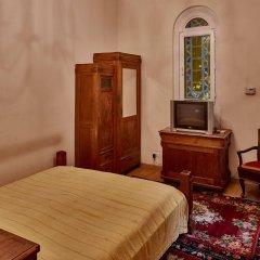Отель Вилла Деленда Армения, Ереван - отзывы, цены и фото номеров - забронировать отель Вилла Деленда онлайн комната для гостей фото 4