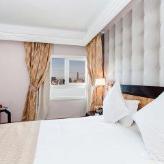 Отель Atlas Almohades Casablanca City Center Марокко, Касабланка - 2 отзыва об отеле, цены и фото номеров - забронировать отель Atlas Almohades Casablanca City Center онлайн фото 5
