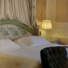 Grand Hotel Majestic già Baglioni ванная фото 2