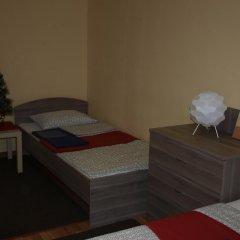 Отель Kokos Москва спа фото 2